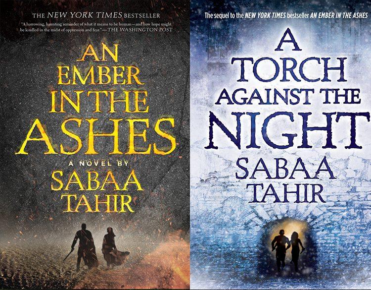 Sabaa_Tahir_2_books