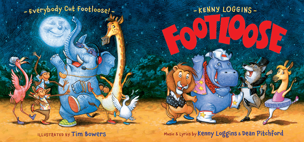 1000x467footloose-banner.jpg