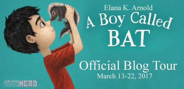 A Boy Called Bat Tour Banner.jpg