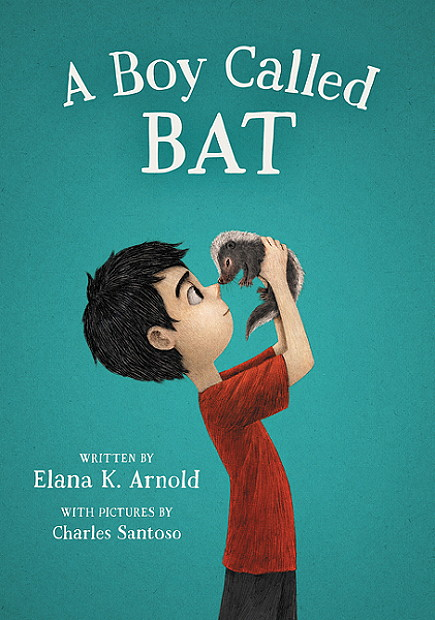 A Boy Called Bat.JPG