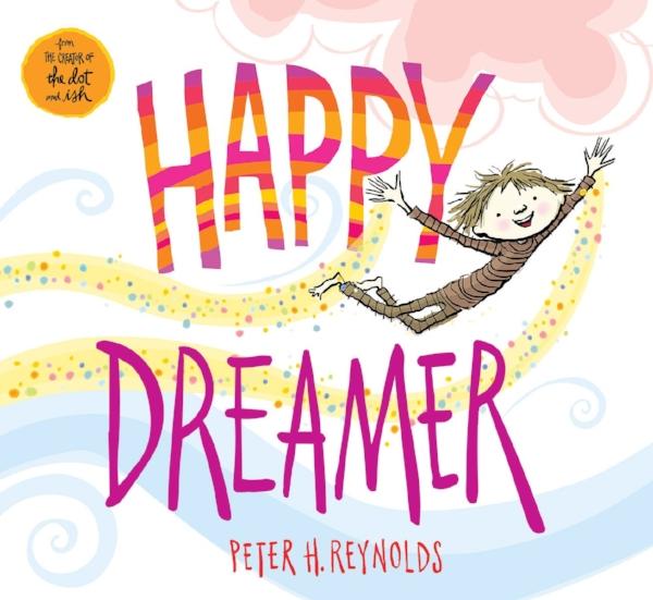 happydreamer.jpg