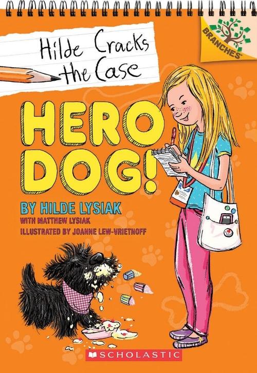 Cover Art - Hero Dog.jpg