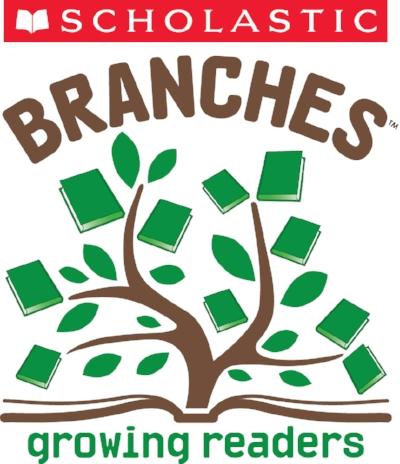 Logo-Branches.jpeg