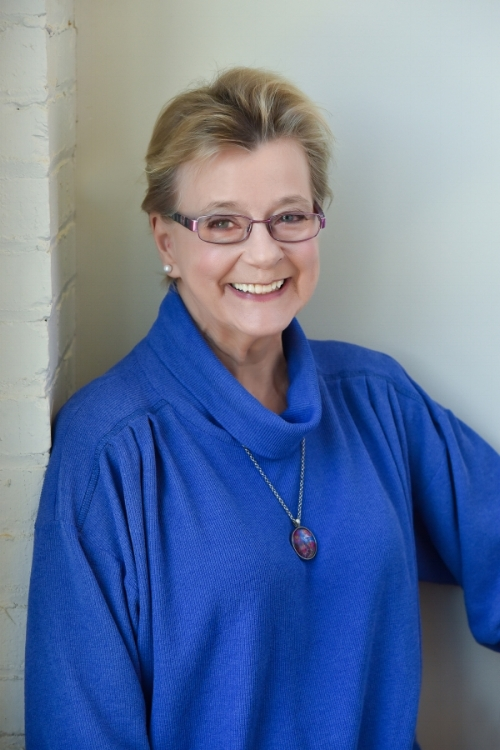 Lynn Slaughter Photo.jpg