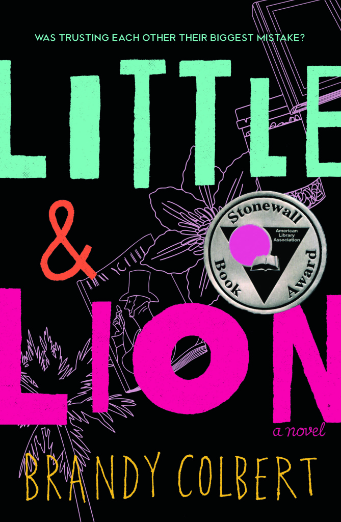 Little_Lion_Stonewall.jpg