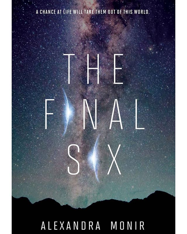 See you tonight, Tuesday March 6 at 7 pm for Alexandra Monir's THE FINAL SIX book launch party at Barnes & Noble, @bneventsgrove, The Grove Los Angeles! There will be hors d'oeuvres, sweets from @dylanscandybar and swag, I hear! Oh and yours truly @frootjoos asking @alexandramonirbooks about her latest (and first sci-fi!) novel #thefinalsix #alexandramonir #bneventsgrove #thegrove #losangeles Check our B&N at the Grove's website/Facebook page/or call them for signing and event details. (I also put an event listing on my blog, if you need info) 📚📚📚
