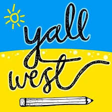 Save the date! May 4-5, 2018  - Go to  www.yallwest.com for more info and tickets!