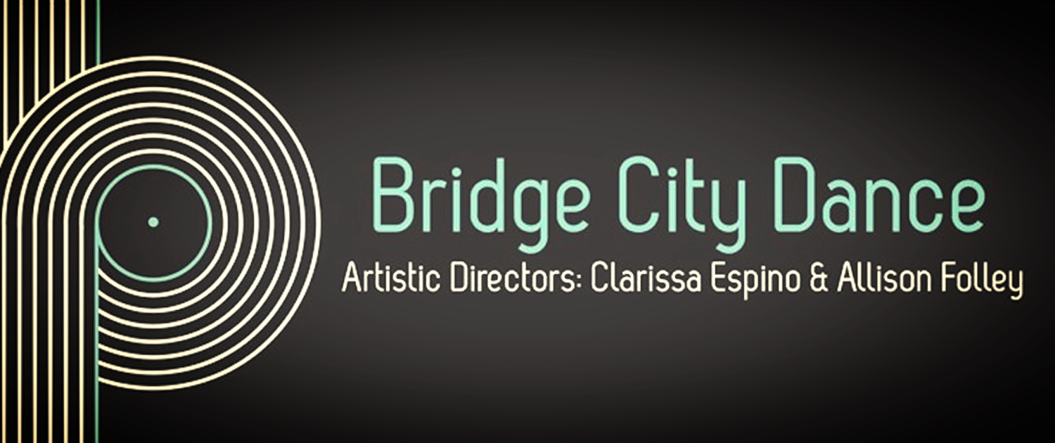 Bridge City Dance Project