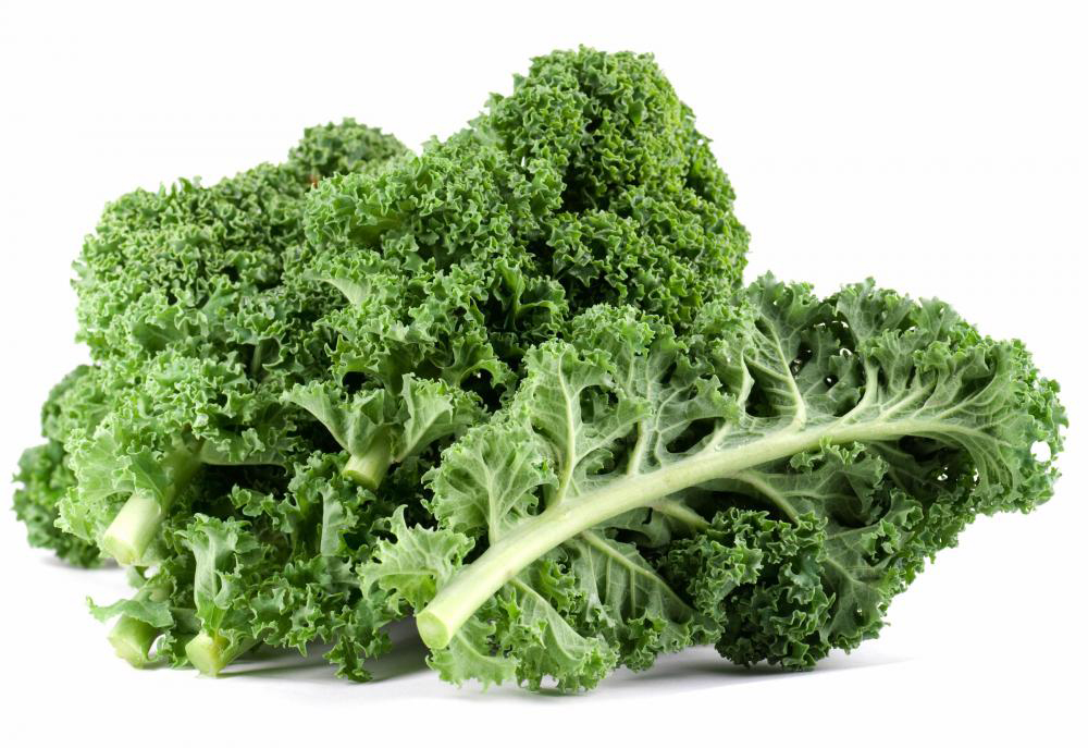 bunch-of-kale.jpg