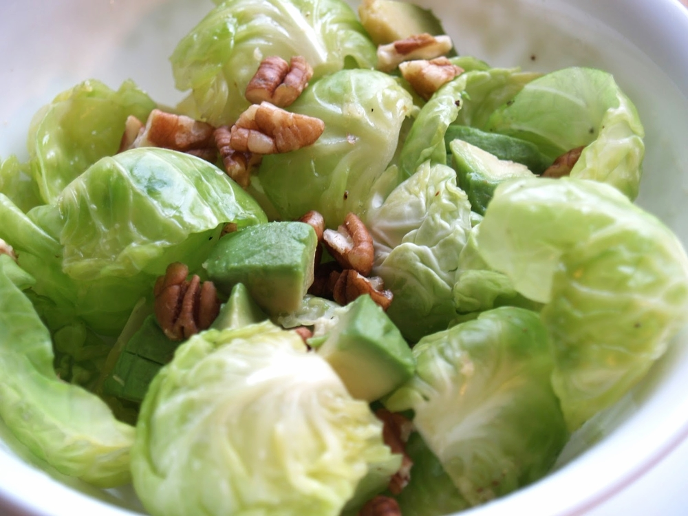 raw-brussel-sprouts.jpg