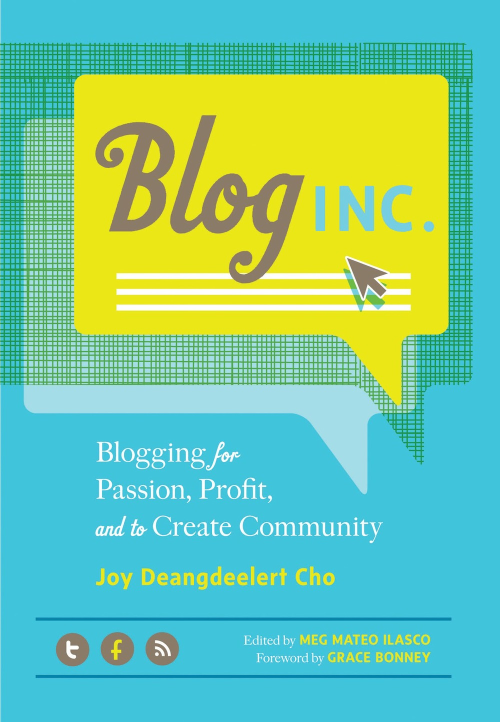 blog-inc-book-cover.jpg