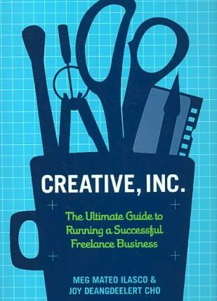 creative-inc-book-cover.jpg