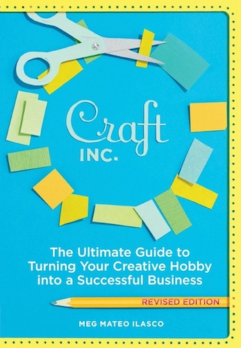 craft-inc-book-cover.jpg