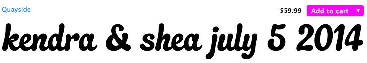 quayside-font.png