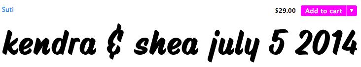 suti-font.png