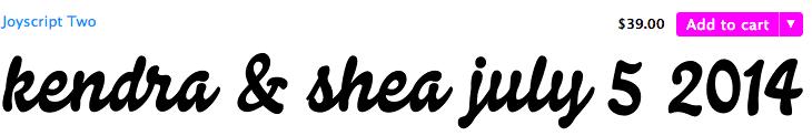 joyscript-two-font.png