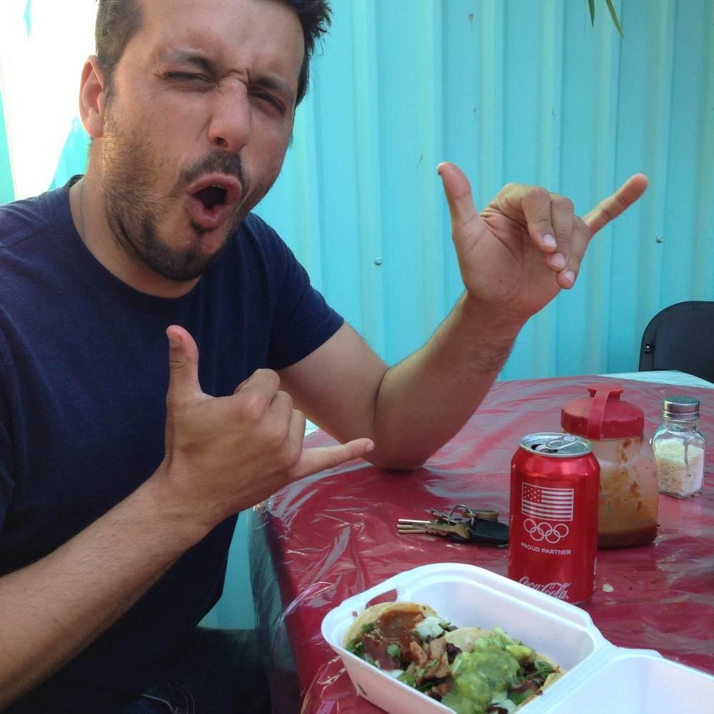 tacos-tenexpa-jr.jpg