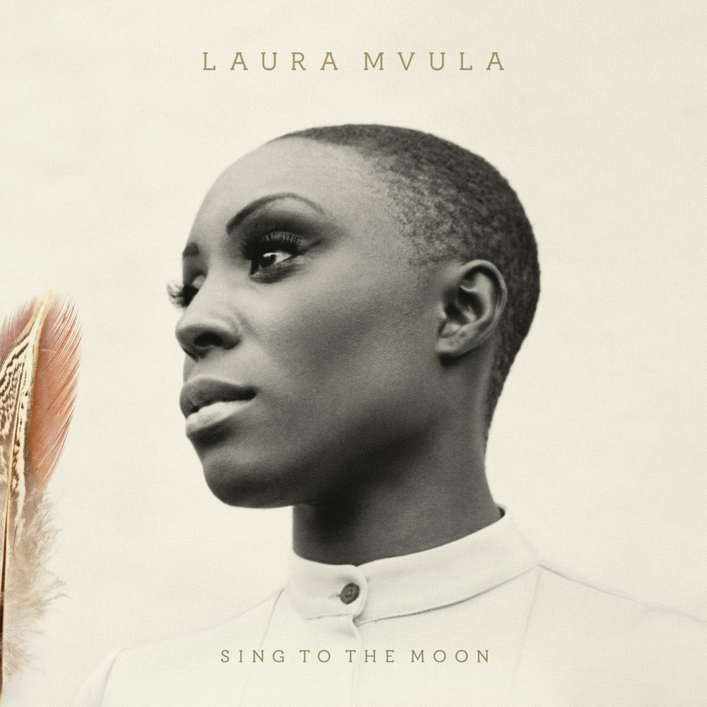 laura-mvula-sing-to-the-moon.png