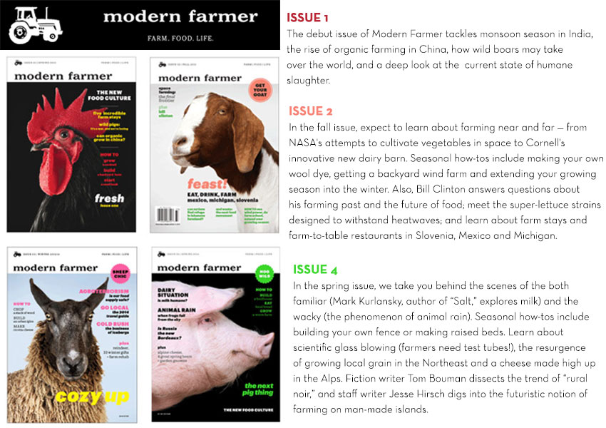 modern-farmer-1-2-4