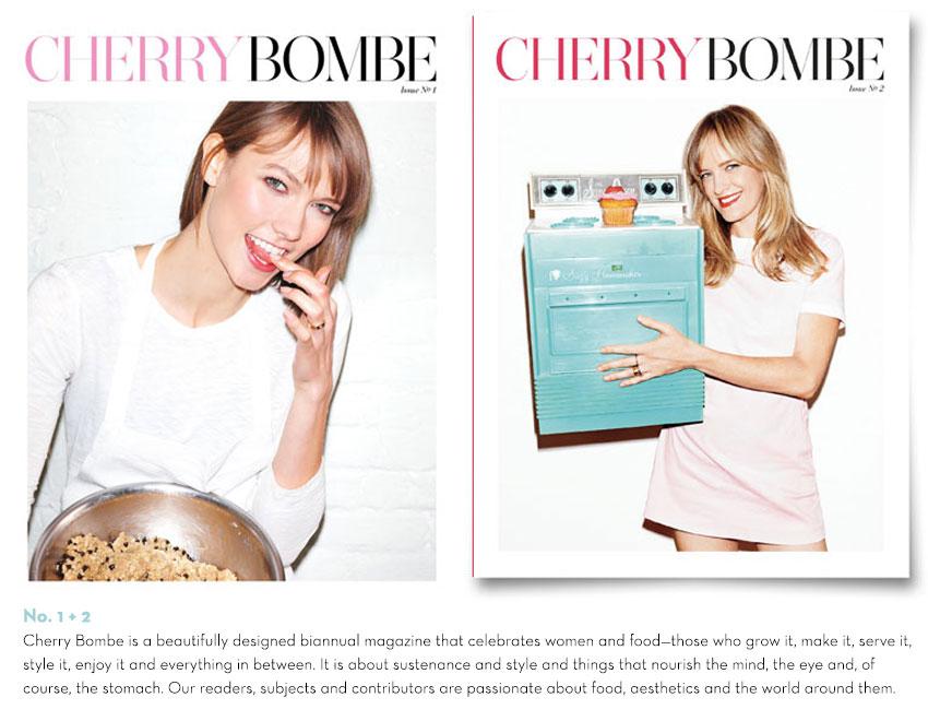 cherry-bombe-1-2