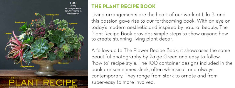 the-plant-recipe-book