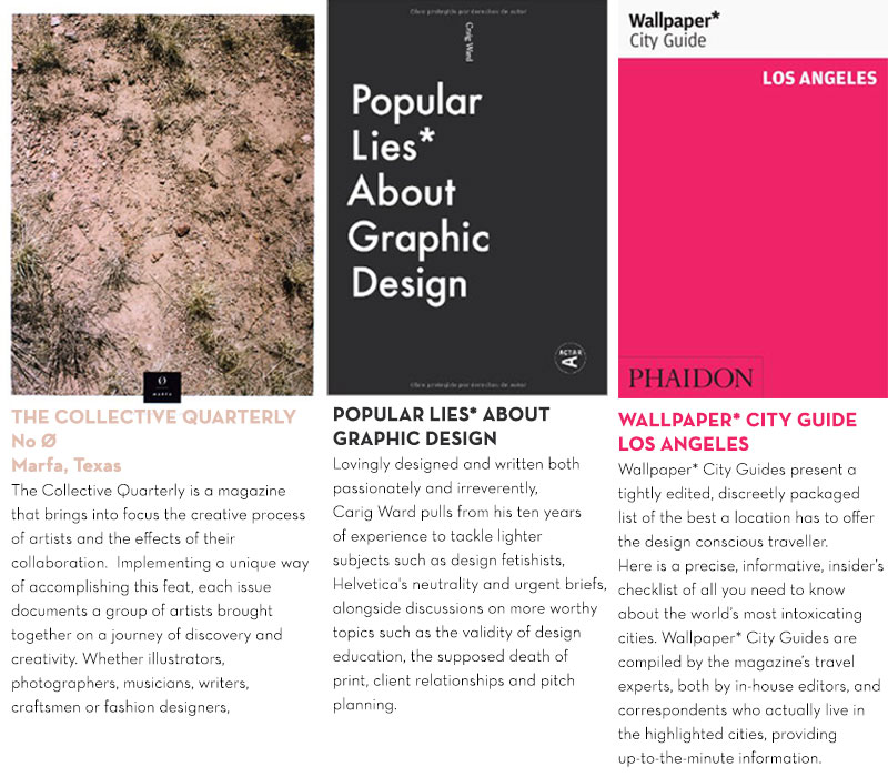 the-collective-quarterly-popular-lies-about-graphic-design-wallpaper-city-guide-los-angeles.jpg
