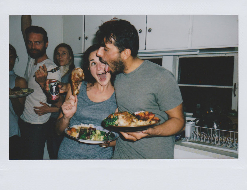 kendra-aronson-friendsgiving-12.jpg