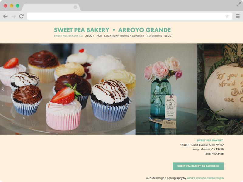 sweet-pea-bakery-arroyo-grande-kendra-aronson-creative-studio-1.jpg