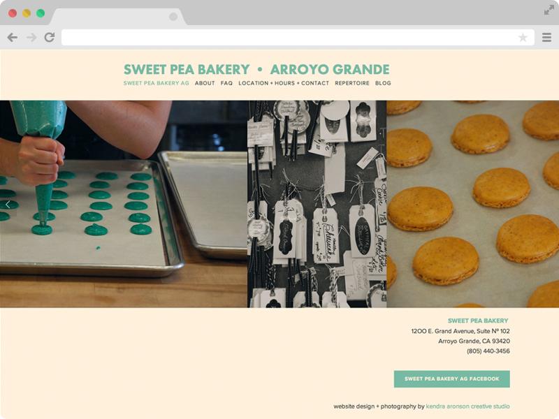 sweet-pea-bakery-arroyo-grande-kendra-aronson-creative-studio-2.jpg