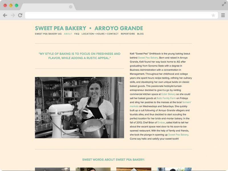 sweet-pea-bakery-arroyo-grande-kendra-aronson-creative-studio-4.jpg