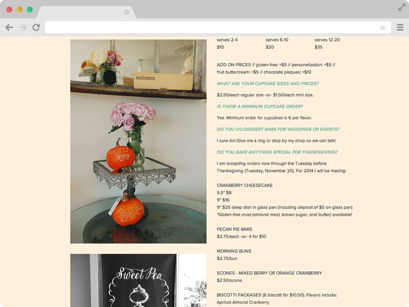 sweet-pea-bakery-arroyo-grande-kendra-aronson-creative-studio-7.jpg
