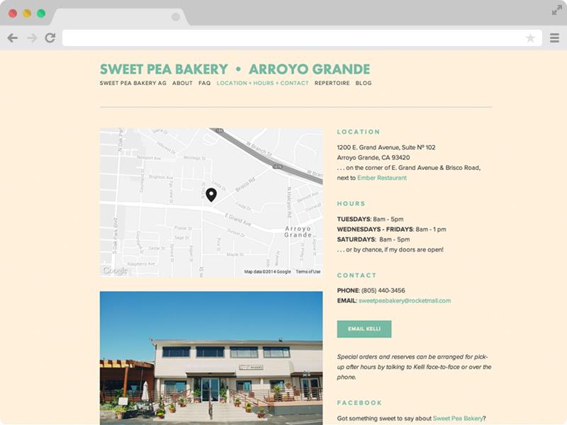sweet-pea-bakery-arroyo-grande-kendra-aronson-creative-studio-8.jpg
