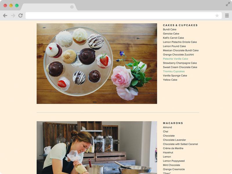 sweet-pea-bakery-arroyo-grande-kendra-aronson-creative-studio-9.jpg