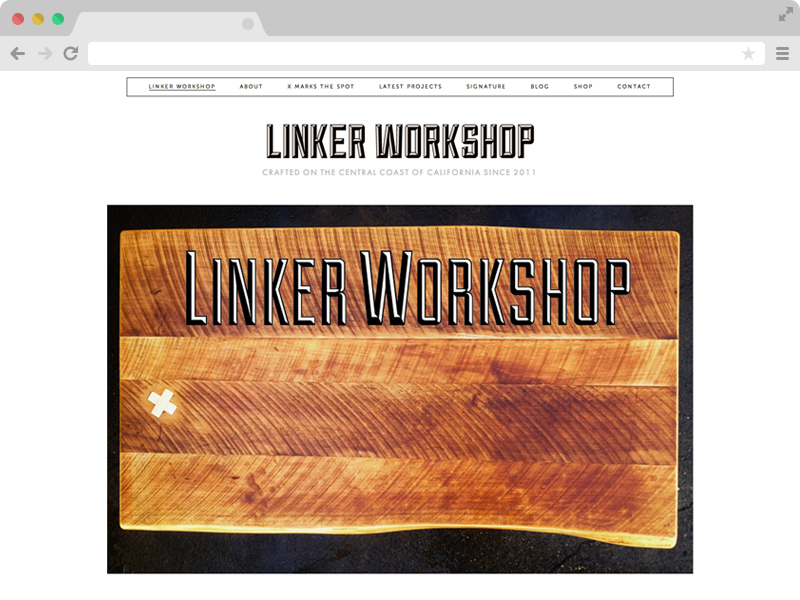 kendra-aronson-creative-studio-linker-workshop-1.jpg
