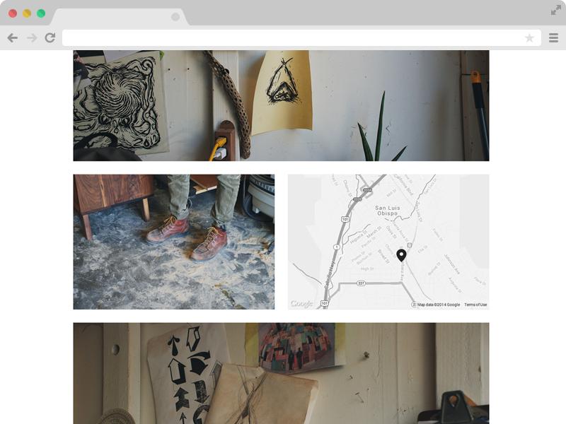 kendra-aronson-creative-studio-linker-workshop-4.jpg