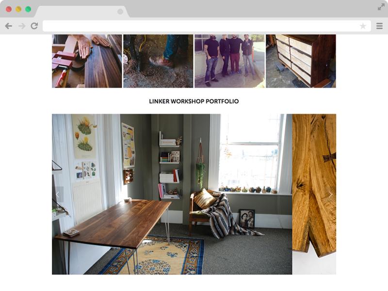 kendra-aronson-creative-studio-linker-workshop-7.jpg