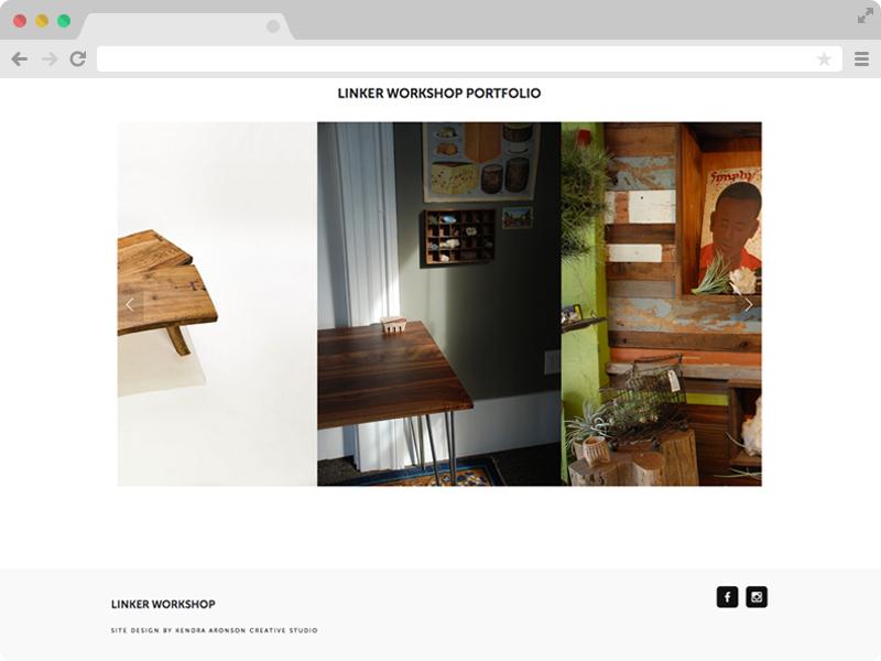 kendra-aronson-creative-studio-linker-workshop-8.jpg