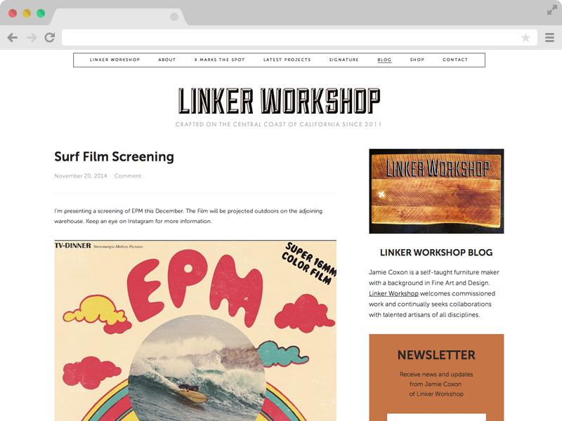 kendra-aronson-creative-studio-linker-workshop-9.jpg