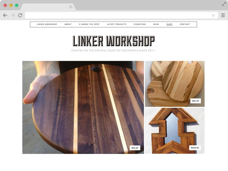 kendra-aronson-creative-studio-linker-workshop-11.jpg