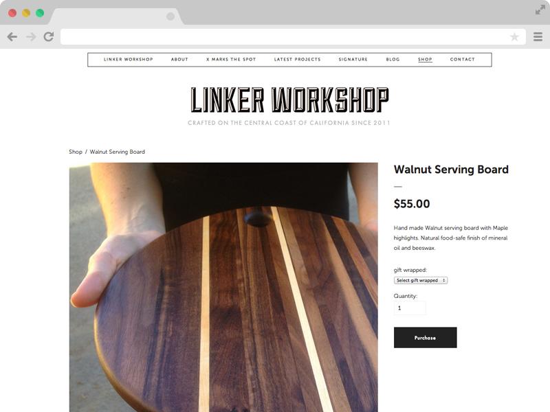 kendra-aronson-creative-studio-linker-workshop-12.jpg