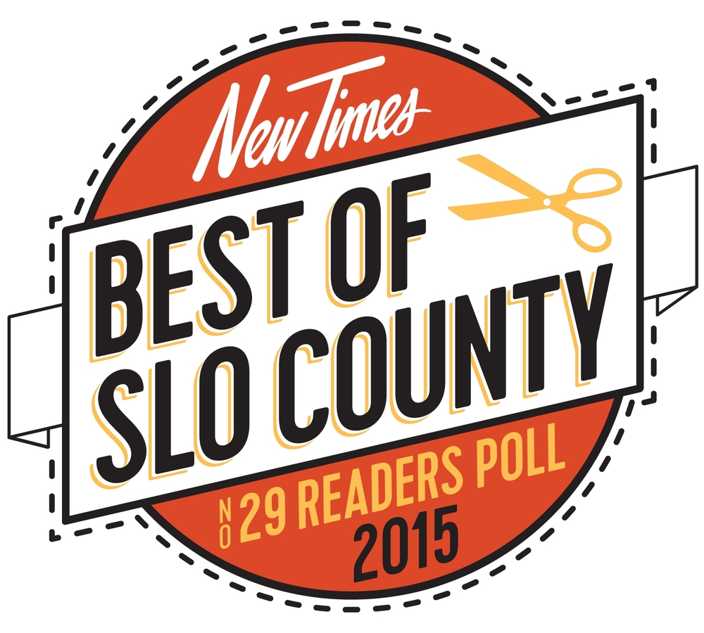 new-times-best-of-slo-county