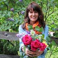 field-to-vase-contributor-profile-orange-blossom-creative-krysti-jerdin
