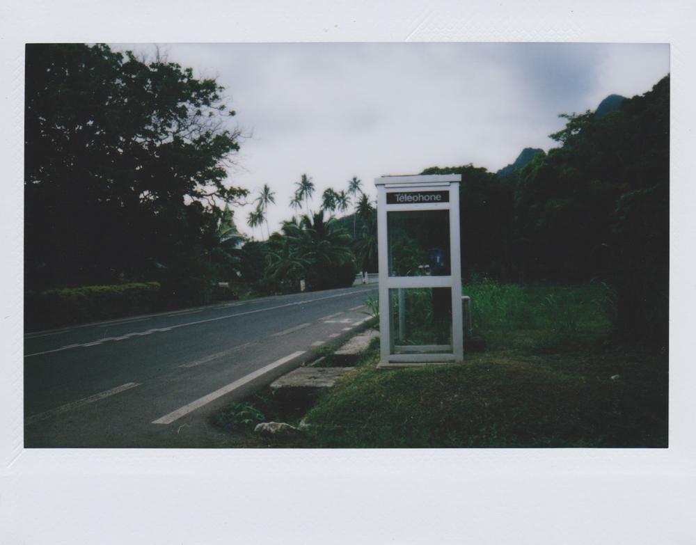 kendra-aronson-tahiti-14