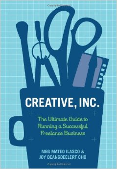creative-inc-book