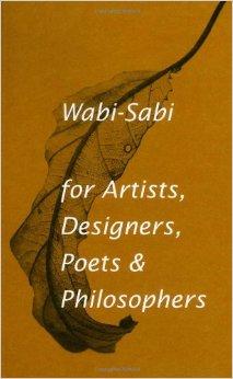 wabi-sabi-book