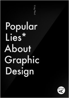 popular-lies-about-graphic-design-book