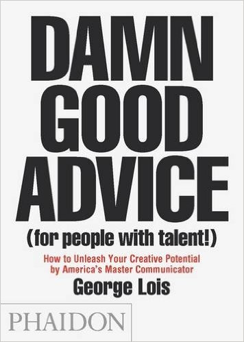 damn-good-advice-book