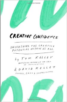 creative-confidence-book
