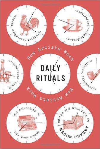 daily-rituals-book