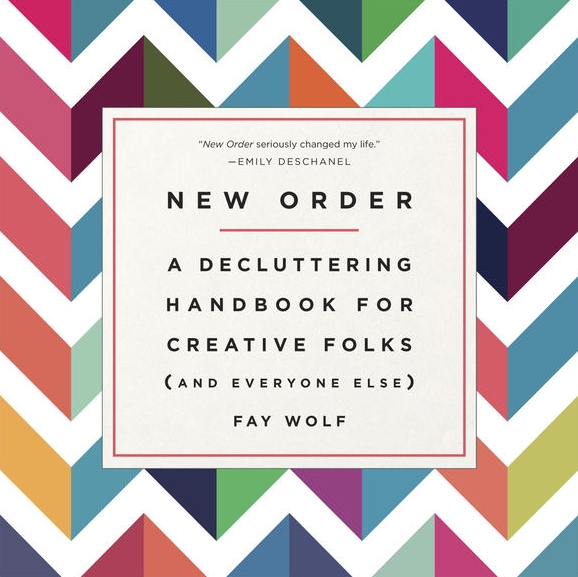 new-order-book